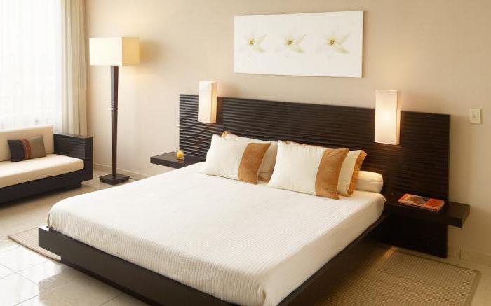 программа для расстановки мебели в комнате