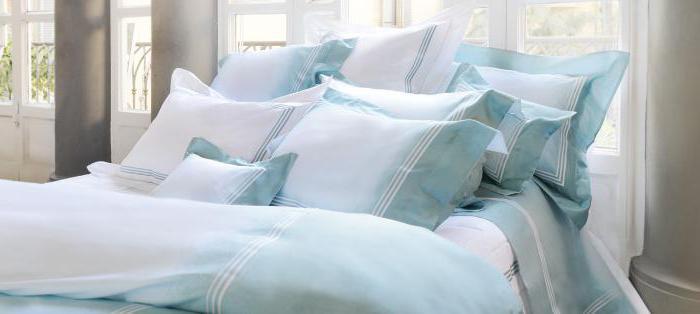 раскрой постельного белья схема при ширине 220