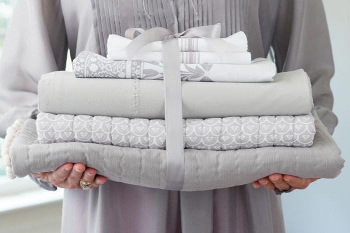 схема раскроя постельного белья при ширине 220