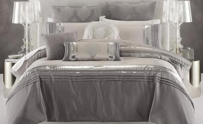 раскрой постельного белья схема при ширине 220 евро