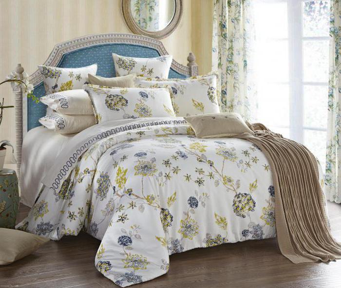 раскрой постельного белья схема при ширине 220 семейный