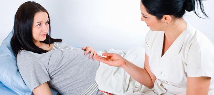 как родить и вырастить здорового ребенка комаровский