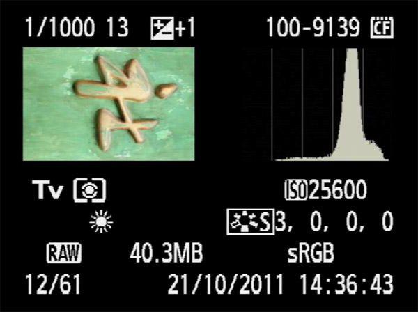 Что такое гистограмма? Гистограмма в фотографии: как пользоваться?