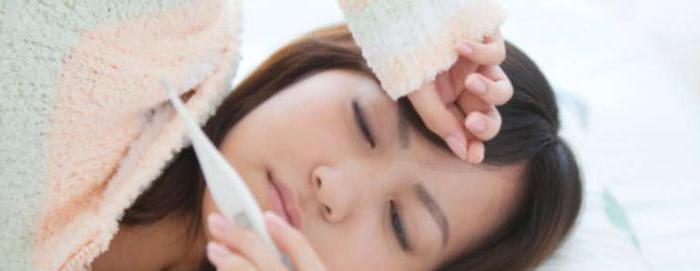 лечение окопного нефрита