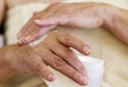 Экзема на руках. Как лечить заболевание?