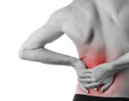 Аспергиллез причины симптомы лечение