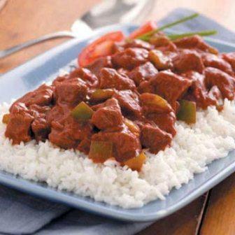 блюда из мяса вкусные рецепты в мультиварке