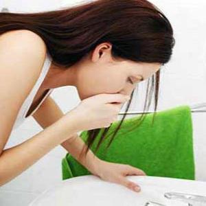 слабость головокружение утомляемость симптомы какой болезни