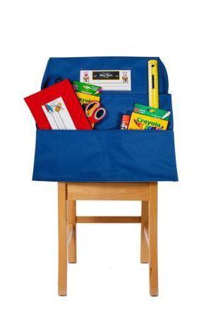 оформление шкафчиков в детском саду