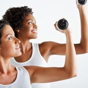 alex fitness спб отзывы