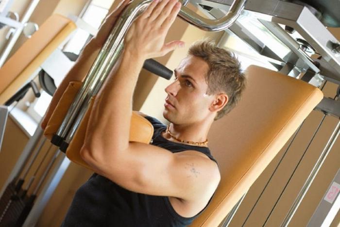 alex fitness санкт петербург