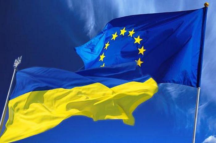 Украина и безвизовый режим с ЕС в 2019 году: изменения, отмена виз новые фото