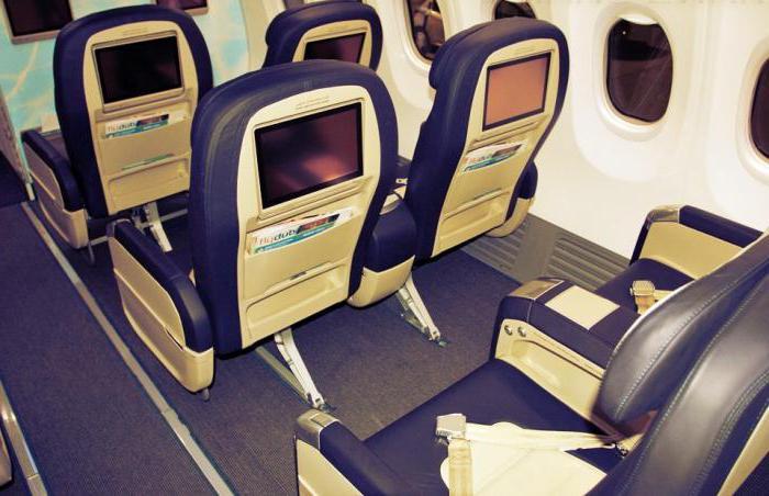 Авиакомпания Fly Dubai flydubai украина