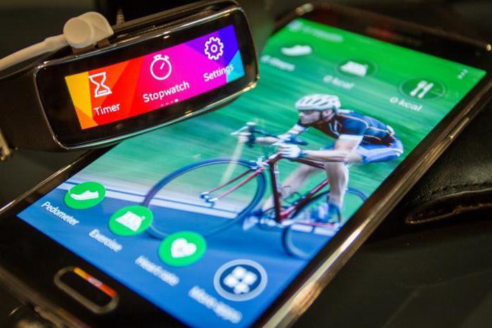 что такое ant в смартфоне
