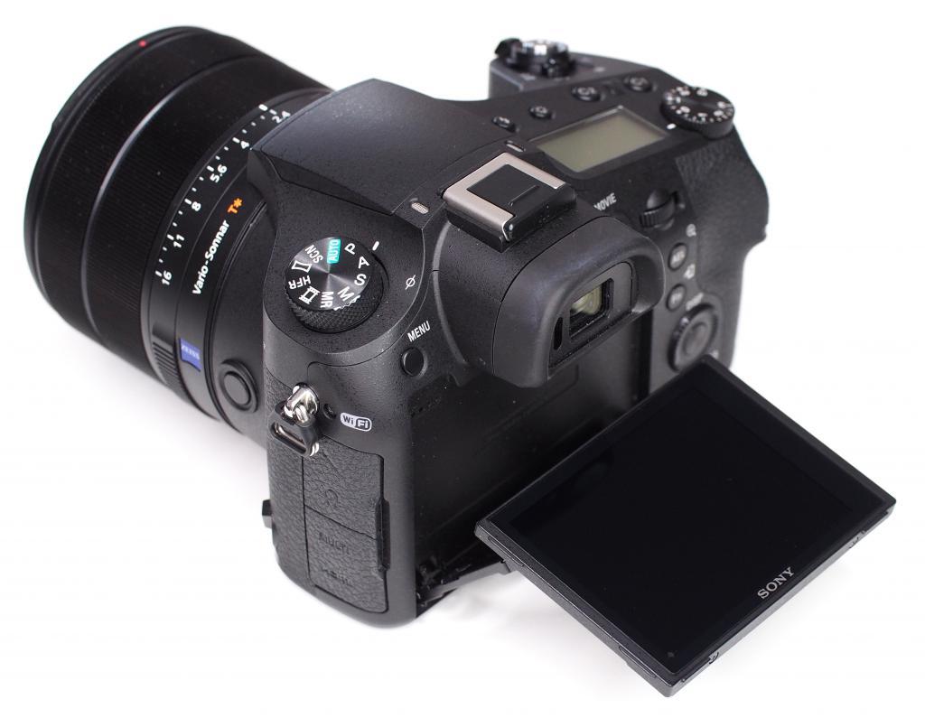 Как выбирать фотоаппарат: обзор лучших моделей и отзывы о производителях