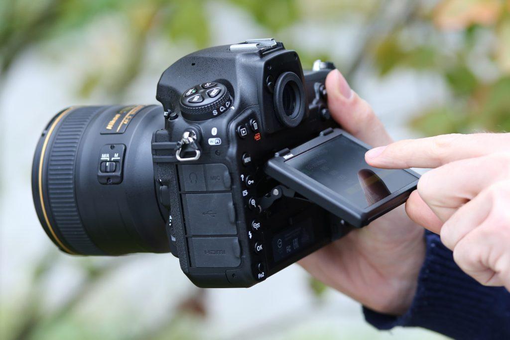 что все-таки купили фотоаппарат с чего начать текста проекта также