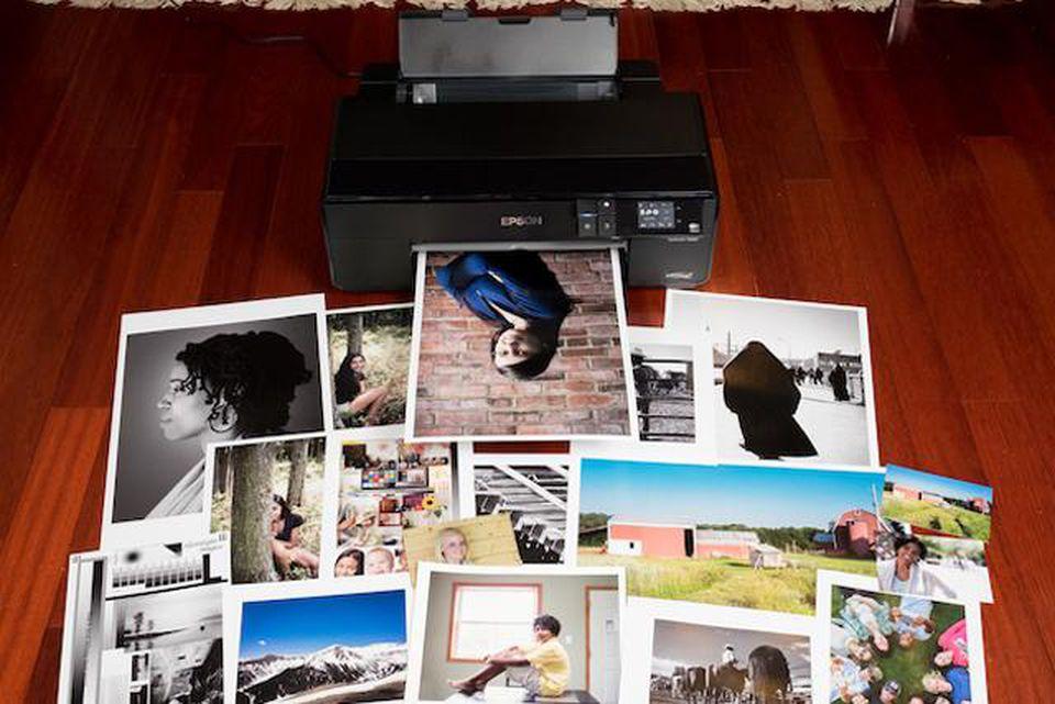 дополняет короткая на каком лазернике можно печатать фото коврик для детей