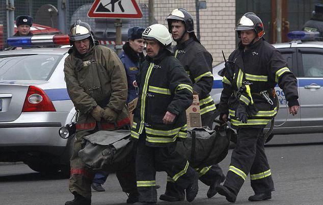 взрывы в метро на станциях лубянка и парк культуры