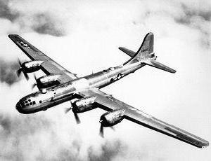 история воздухоплавания и авиации
