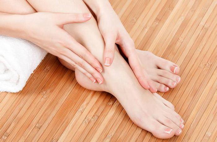 грибковые заболевания кожи симптомы и лечение у собак