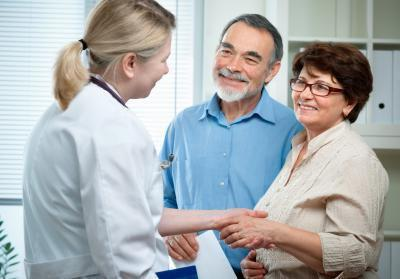 Фурункулы на теле: причины, лечение, профилактика