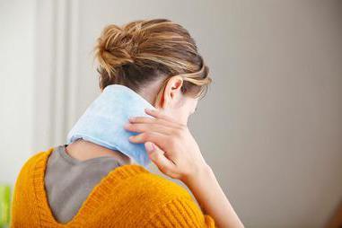 Чирии на теле в чем причина лечение
