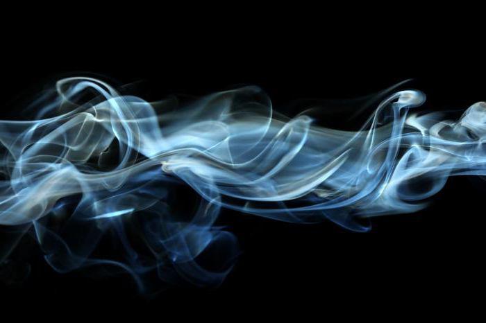 Гипноз от курения: виды и принцип действия гипноза
