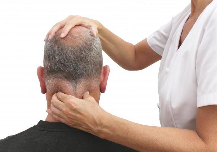 Как и чем лечат хондроз? Виды и особенности терапии