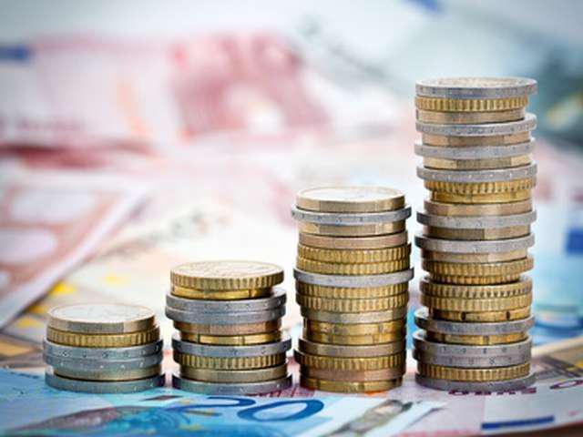Деньги в экономике — это… Роль и функции денег. Количество денег в обращении