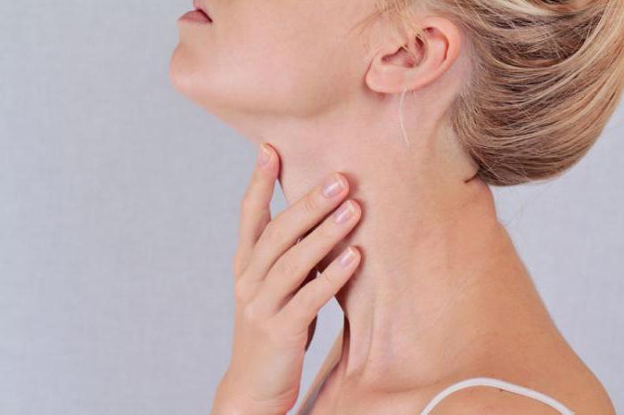 Можно ли заниматься сексом при повышенных гормонах щитовидной железы
