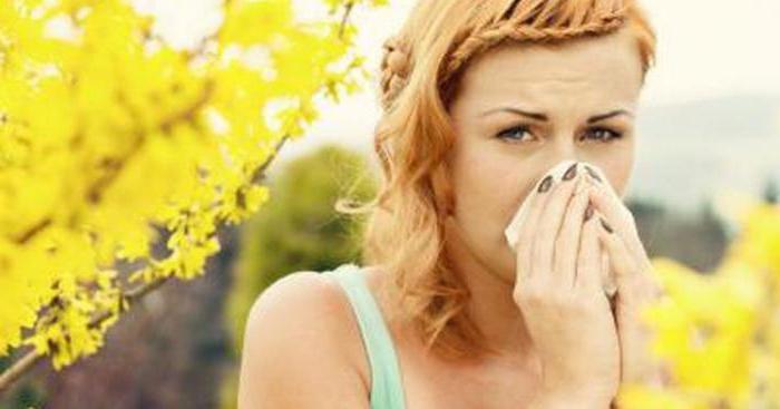 опухли лимфоузлы на шее лечение