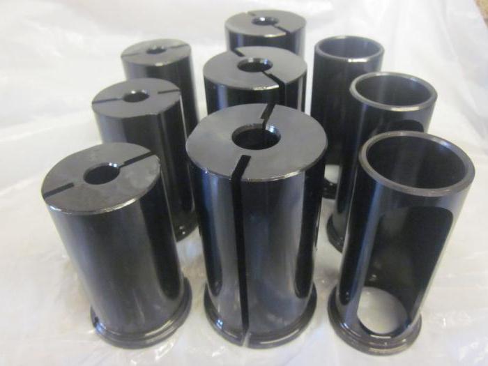 материалы для фосфатирования металла