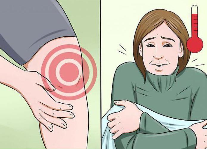 Как в домашних условиях лечить полипы на матке