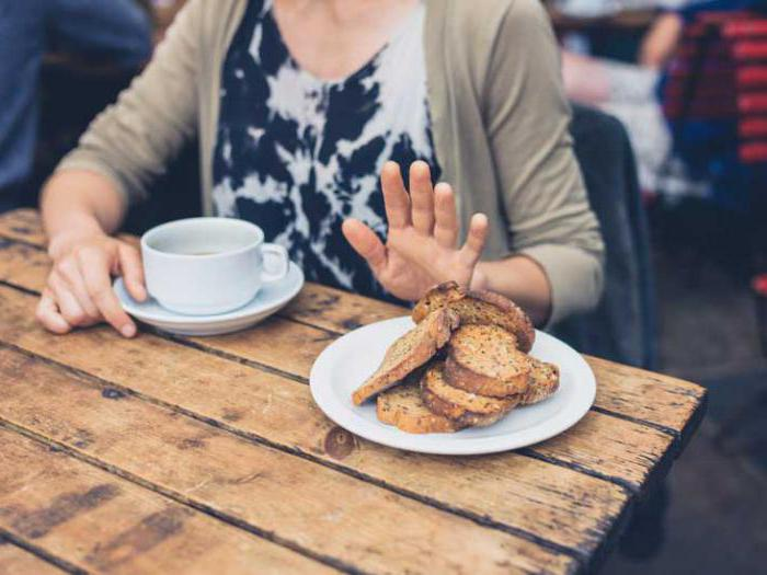диета при дивертикулезе кишечника и сигмовидной кишки