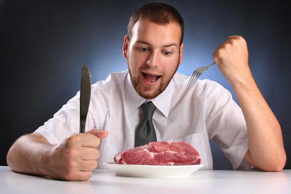 диета при дивертикулезе кишечника
