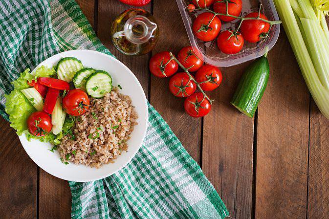 дивертикулез кишечника диета и питание