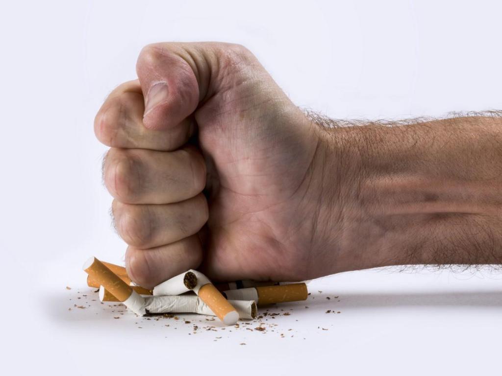 таблетки от курения табекс отзывы врачей