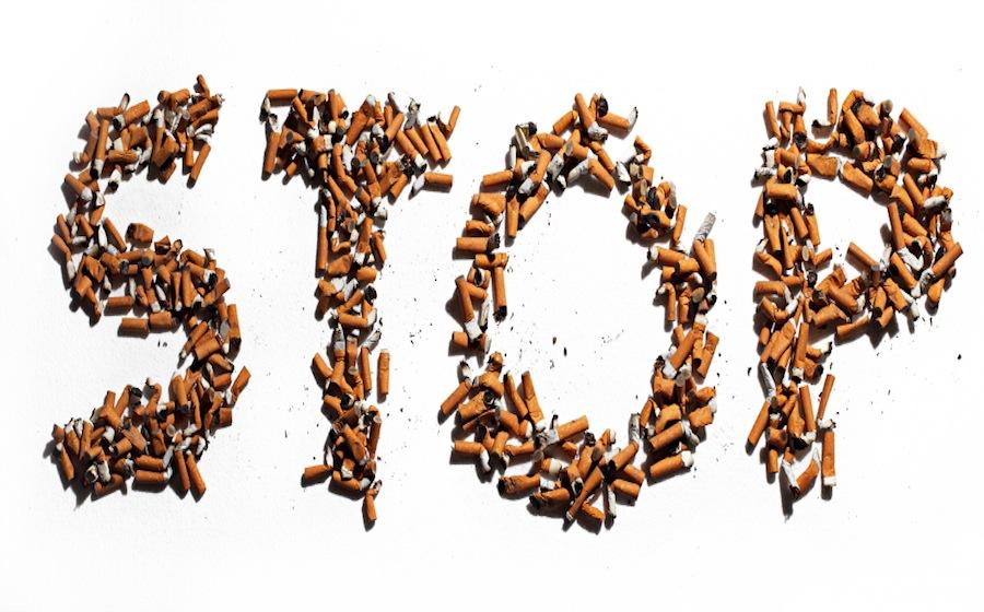 таблетки табекс отзывы побочные эффекты