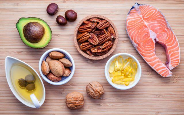 витамин д польза и вред
