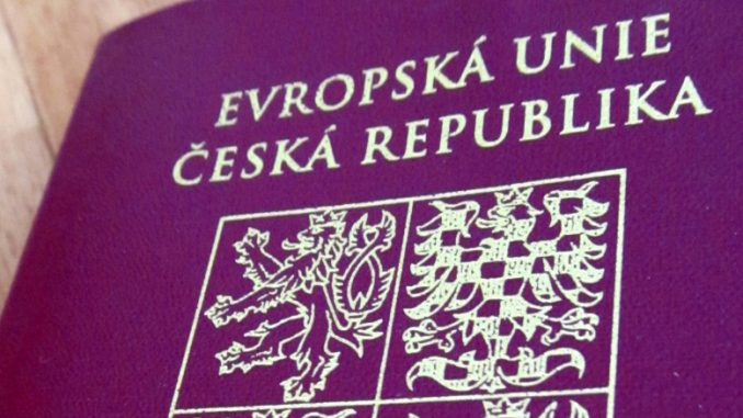 Как получить гражданство Чехии: порядок действий, необходимая документация, правила заполнения, условия подачи, сроки рассмотрения и процедура получения гражданства