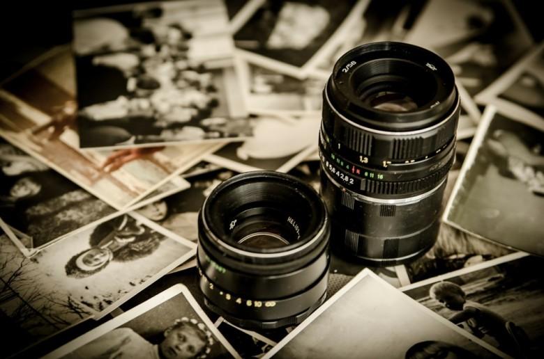 как зарабатывать начинающему фотографу