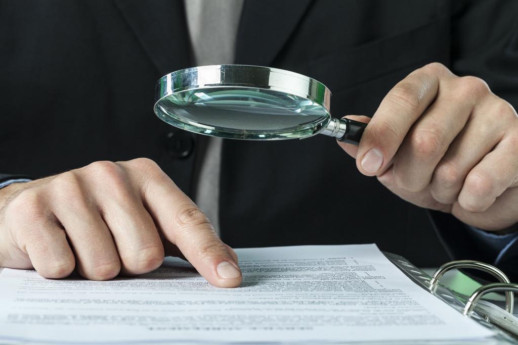 patent application trade sample