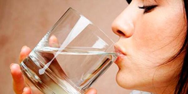 глюкозотолерантный тест подготовка