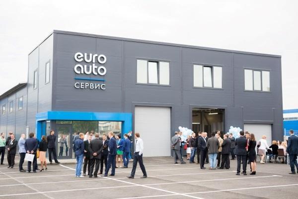 euroauto reviews