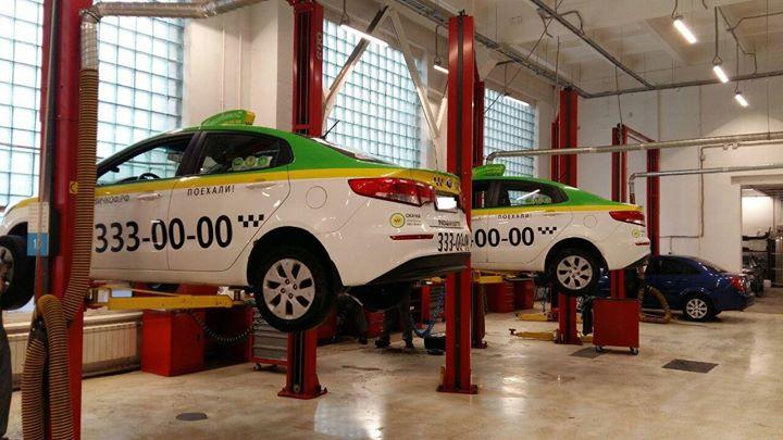 euroauto spare parts reviews