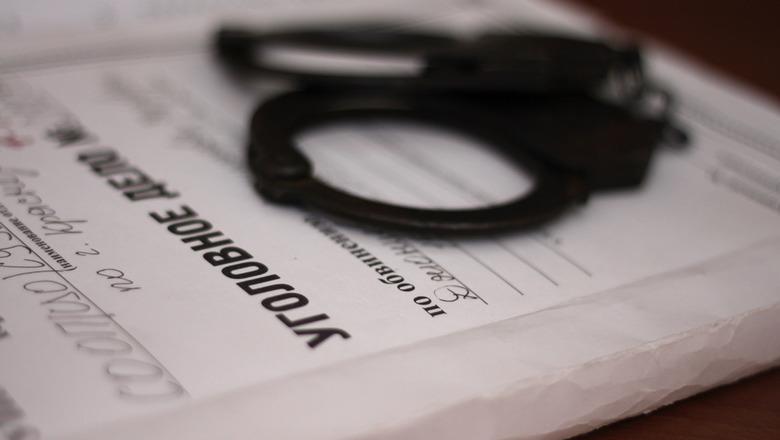 участие прокурора в уголовных делах