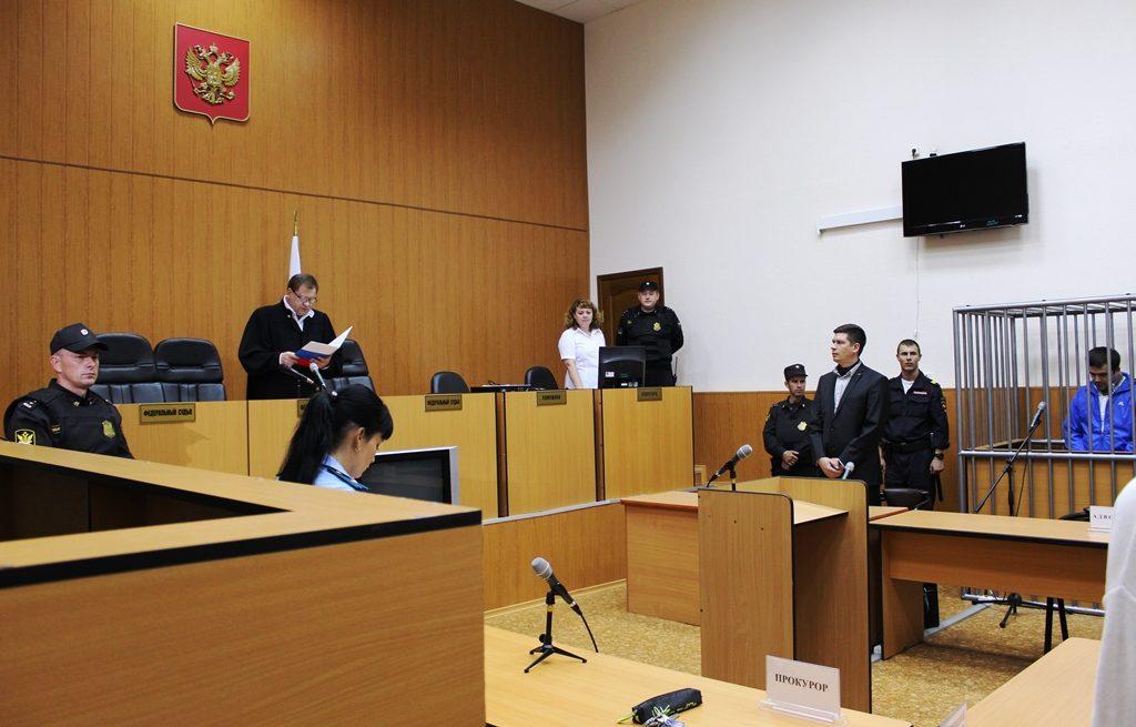 постановления прокурора по уголовным делам