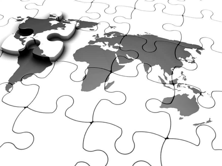 Региональное управление - это... Понятие, особенности, сущность и цели