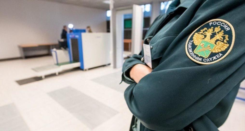 направления правоохранительной деятельности таможенных органов