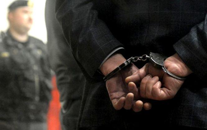 правоохранительная деятельность таможенных органов включает